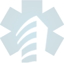 HealthCareFacilitiesToday.com
