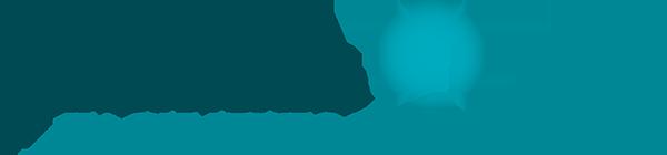 HealthcareFacilitiesToday.com Logo