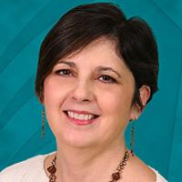 Cathy Jakicic