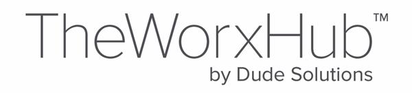 The Worx Hub