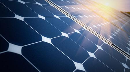 Australia's largest hospital solar power system planned - Energy