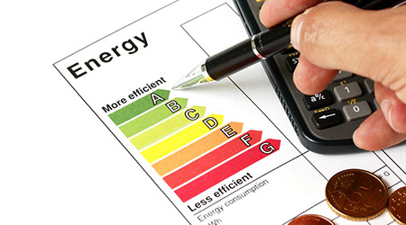Energy Efficient Hospital Design In India: An Approach To ... |Energy Efficient Hospitals