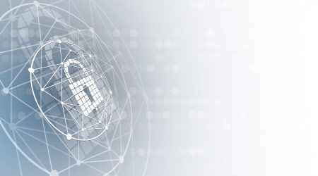 Key cybersecurity threats in 2019 - Information Technology