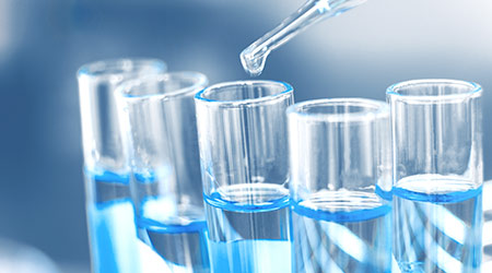 When to consolidate clinical testing (core) laboratories